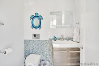 Photo 19: ENCINITAS Condo for sale : 2 bedrooms : 742 Neptune Ave