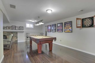 Photo 30:  in Edmonton: Zone 04 House for sale : MLS®# E4248809