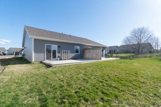 Photo 2: 27 Selena Court in Port Williams: 404-Kings County Residential for sale (Annapolis Valley)  : MLS®# 202109668