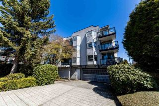 """Photo 21: 307 1550 CHESTERFIELD Street in North Vancouver: Central Lonsdale Condo for sale in """"The Chester's"""" : MLS®# R2568172"""