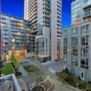 Photo 12: 410 170 Sudbury Street in Toronto: Little Portugal Condo for sale (Toronto C01)  : MLS®# C4456170