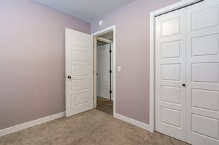 Photo 21: 2204 2781 Chinook Winds Drive SW: Airdrie Row/Townhouse for sale : MLS®# A1068164
