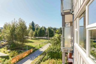 """Photo 14: 305 2488 KELLY Avenue in Port Coquitlam: Central Pt Coquitlam Condo for sale in """"SYMPHONY AT GATES PARK"""" : MLS®# R2212114"""