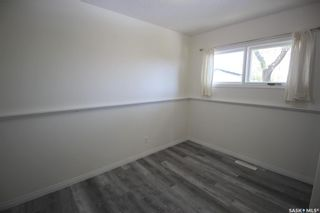 Photo 15: 450 Vancouver Avenue North in Saskatoon: Mount Royal SA Residential for sale : MLS®# SK860864