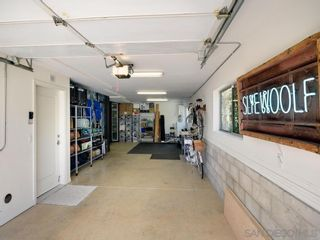 Photo 49: Townhouse for sale : 3 bedrooms : 3804 Herbert St in San Diego
