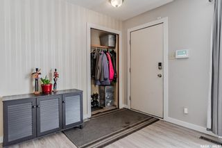 Photo 6: 1535 Laura Avenue in Saskatoon: Forest Grove Residential for sale : MLS®# SK846804