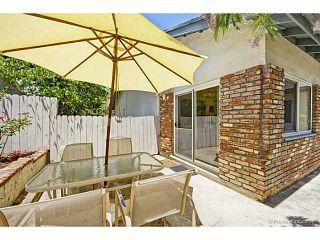 Photo 19: SOUTH ESCONDIDO House for sale : 5 bedrooms : 1633 Kenora Drive in Escondido