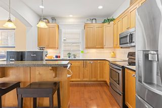 Photo 13: 11142 CALLAGHAN Close in Pitt Meadows: South Meadows House for sale : MLS®# R2533035