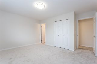 """Photo 13: 8 2475 EMERSON Street in Abbotsford: Abbotsford West Townhouse for sale in """"Emerson Park Estates"""" : MLS®# R2333623"""