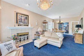 Photo 4: 23659 TAMARACK Lane in Maple Ridge: Albion House for sale : MLS®# R2575777