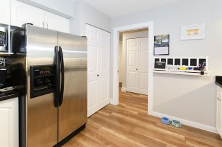 Photo 14: 23 650 ROCHE POINT Drive in North Vancouver: Roche Point Townhouse for sale : MLS®# R2503657