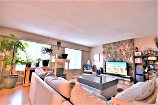 Photo 3: 650 CYPRESS Street in Coquitlam: Central Coquitlam House for sale : MLS®# R2619391