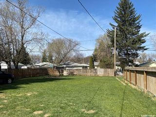 Photo 26: 444 Company Avenue South in Fort Qu'Appelle: Residential for sale : MLS®# SK854942