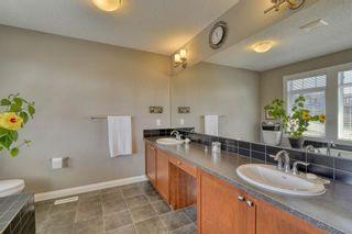 Photo 25: 20 Westridge Road: Okotoks Detached for sale : MLS®# A1116322