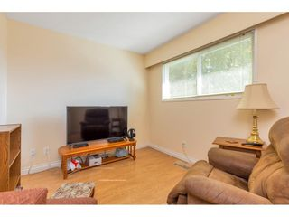 Photo 17: 33270 BROWN Crescent in Mission: Mission BC House for sale : MLS®# R2617562