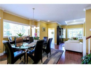 Photo 5: 638 FORBES AV in North Vancouver: Lower Lonsdale Condo for sale : MLS®# V1118672