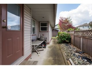 Photo 19: 6509 188TH STREET in Surrey: Cloverdale BC House for sale (Cloverdale)  : MLS®# R2053566