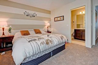 Photo 13: 268 MARQUIS Heights SE in Calgary: Mahogany House for sale : MLS®# C4123051