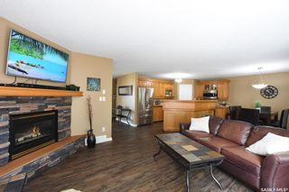 Photo 7: 3235 Thames Crescent East in Regina: Windsor Park Residential for sale : MLS®# SK815535
