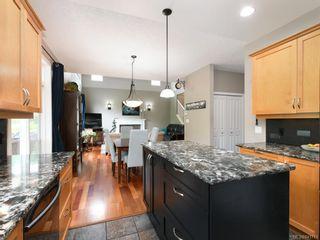 Photo 7: 2512 Westview Terr in Sooke: Sk Sunriver House for sale : MLS®# 841711
