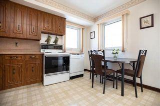 Photo 9: 515 Harvard Avenue East in Winnipeg: East Transcona Residential for sale (3M)  : MLS®# 202003779