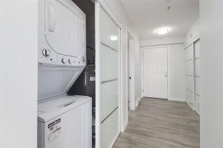 """Photo 20: 301 12025 207A Street in Maple Ridge: Northwest Maple Ridge Condo for sale in """"Atrium"""" : MLS®# R2494930"""
