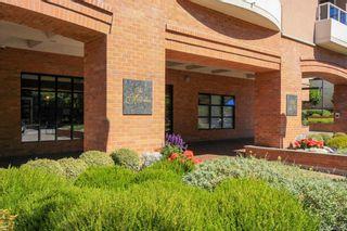 Photo 4: 1107 930 Yates St in Victoria: Vi Downtown Condo for sale : MLS®# 843419