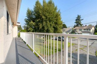 Photo 24: 5595 48B AVENUE in Delta: Hawthorne House for sale (Ladner)  : MLS®# R2495575