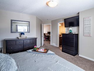 Photo 21: 30 Cranford Bay SE in Calgary: Cranston Detached for sale : MLS®# A1138033