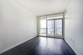 Photo 12: 1305 70 Forest Manor Road in Toronto: Henry Farm Condo for lease (Toronto C15)  : MLS®# C4582032
