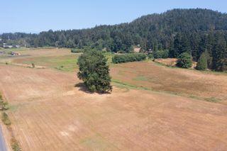 Photo 29: 390 Brookleigh Rd in : SW West Saanich Land for sale (Saanich West)  : MLS®# 883439