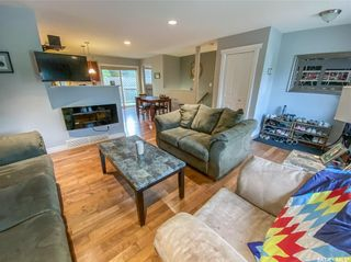 Photo 4: 301 Bell Street in Indian Head: Residential for sale : MLS®# SK867429