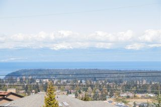 Photo 17: 365 Trinity Dr in : Na University District House for sale (Nanaimo)  : MLS®# 870986