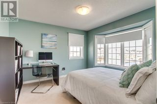 Photo 26: 823 GREENLY Drive in Cobourg: House for sale : MLS®# 40070363