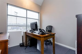 Photo 9: 7101 HORNE STREET in Mission: Mission BC Office for sale : MLS®# C8024318
