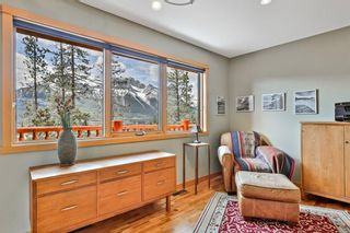 Photo 22: 321 Eagle Heights: Canmore Detached for sale : MLS®# A1113119