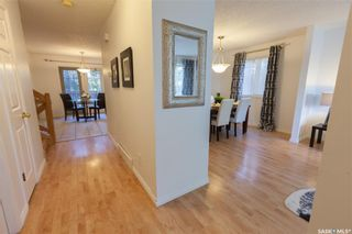 Photo 8: 703 Kingsmere Boulevard in Saskatoon: Lakeview SA Residential for sale : MLS®# SK706240