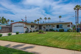 Photo 29: IMPERIAL BEACH House for sale : 3 bedrooms : 1481 Louden Ln