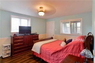 Photo 2: 3 South Island Trail in Ramara: Brechin House (Bungalow) for sale : MLS®# X3553897