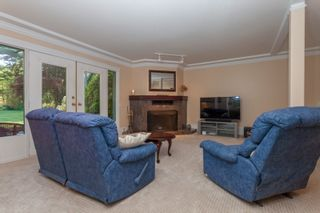 Photo 10: 14240 25th Avenue in South Surrey: Home for sale : MLS®# F140465