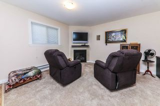 Photo 17: 32973 10TH Avenue in Mission: Mission BC House for sale : MLS®# R2549037