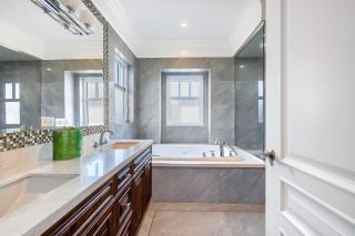 Photo 19: 1079 W 47TH Avenue in Vancouver: South Granville House for sale (Vancouver West)  : MLS®# R2624028