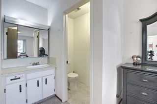 Photo 31: 38 336 Rundlehill Drive NE in Calgary: Rundle Row/Townhouse for sale : MLS®# A1088296