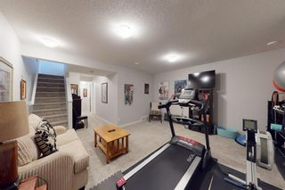 Photo 25: 243 Legacy Glen Way SE in Calgary: Legacy Detached for sale : MLS®# A1072304