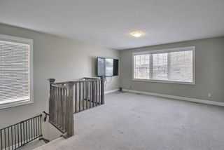 Photo 24: 920 Windhaven Close: Airdrie Detached for sale : MLS®# A1100208