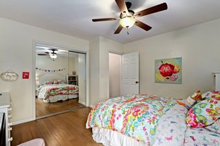 Photo 26: POINT LOMA House for sale : 3 bedrooms : 4427 Adair St in San Diego