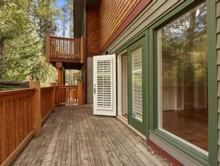 Photo 16: 2 136 Stonecreek Road: Canmore Semi Detached for sale : MLS®# A1146348