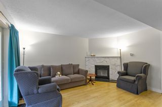 Photo 5: 11940 214 Street in Maple Ridge: West Central Townhouse for sale : MLS®# R2548235