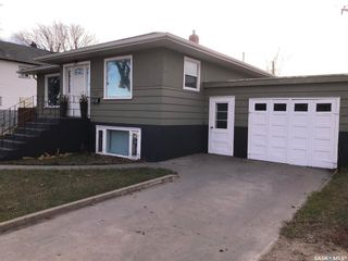 Photo 38: 133 H Avenue South in Saskatoon: Riversdale Residential for sale : MLS®# SK867409