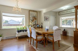 Photo 14: 24421 FRASER Highway in Langley: Salmon River House for sale : MLS®# R2551912